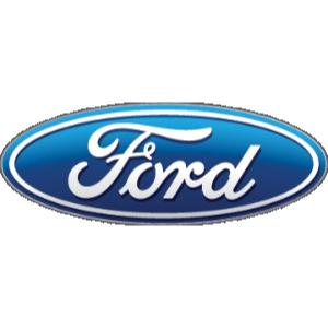 Kentwood Ford Used Car Supercenter