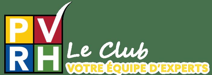 Club PVRH